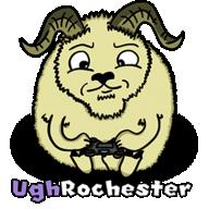 UghRochester