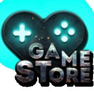 Gamestore.live