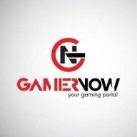 Gamer Now